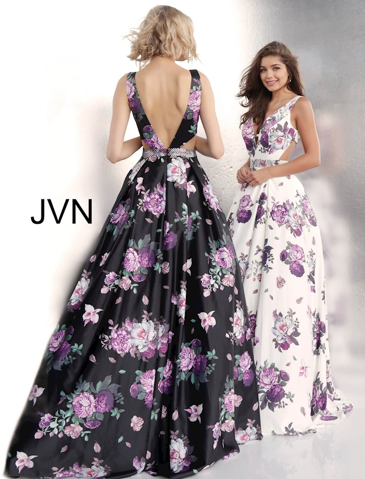 JVN JVN62624