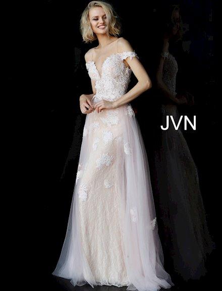JVN62628