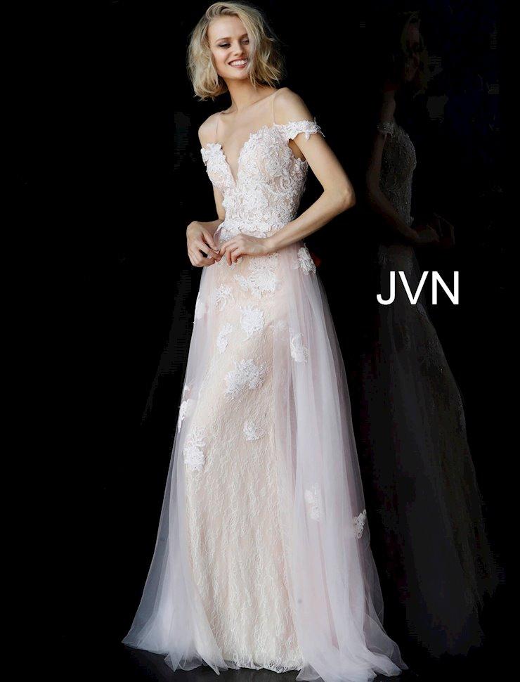 JVN JVN62628 Image
