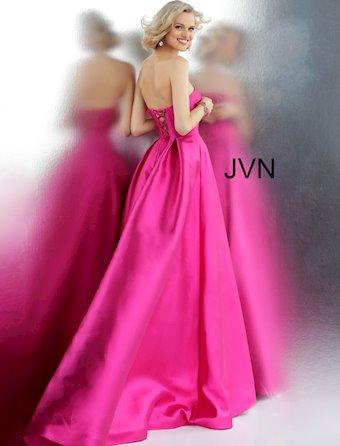 JVN JVN62633
