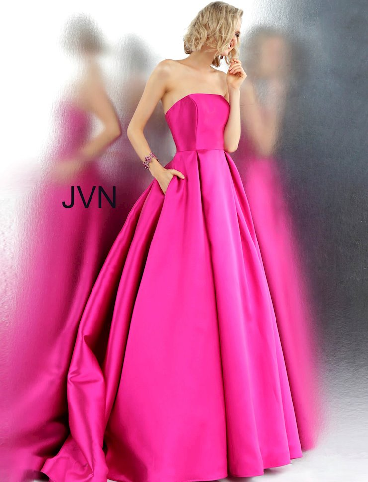 JVN by Jovani JVN62633