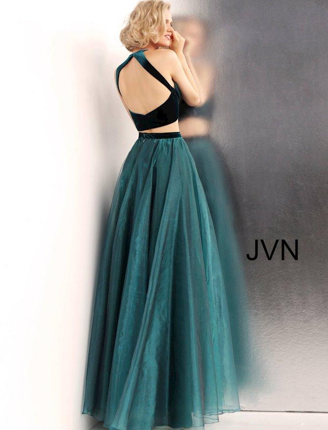 JVN JVN62639