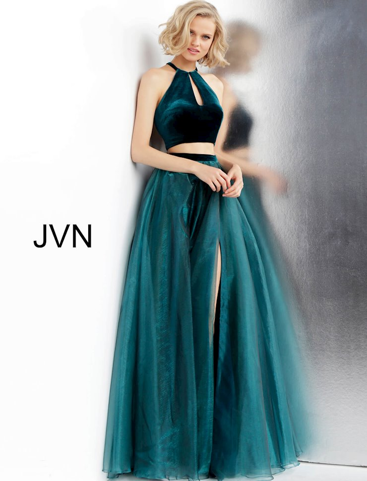 JVN by Jovani JVN62639