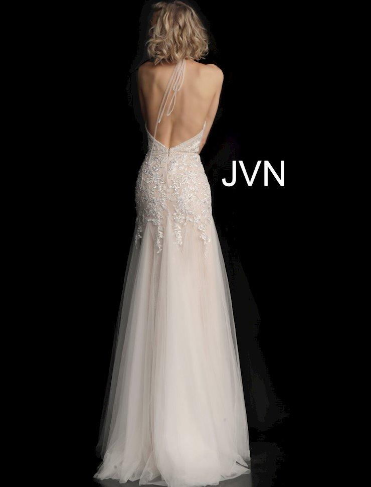 JVN JVN62690