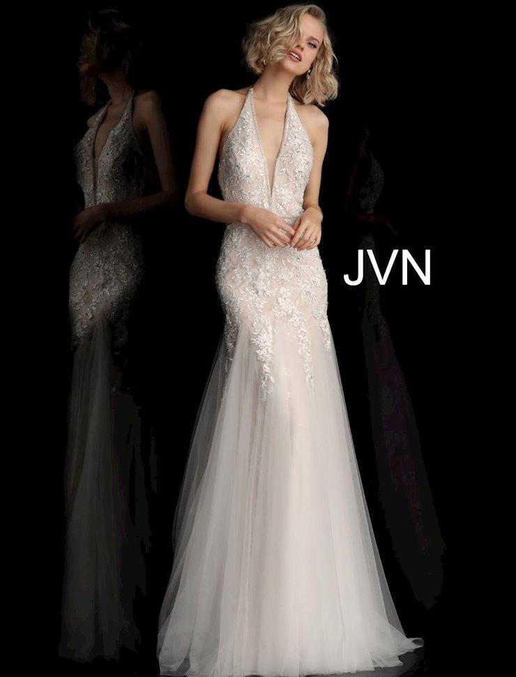 JVN Style #JVN62690