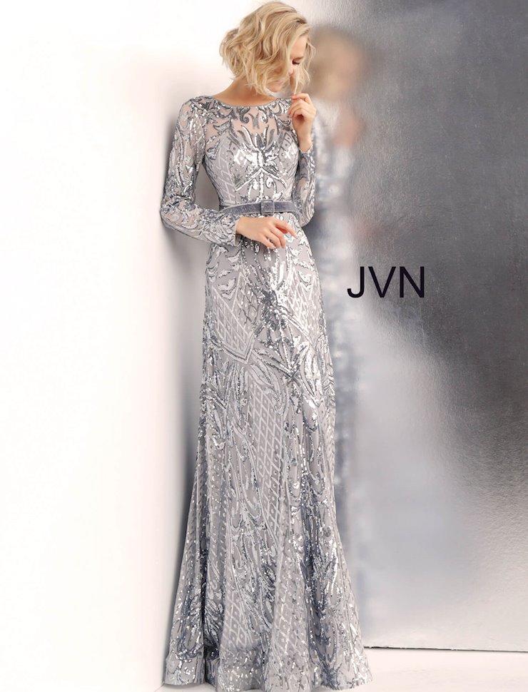 JVN JVN62711