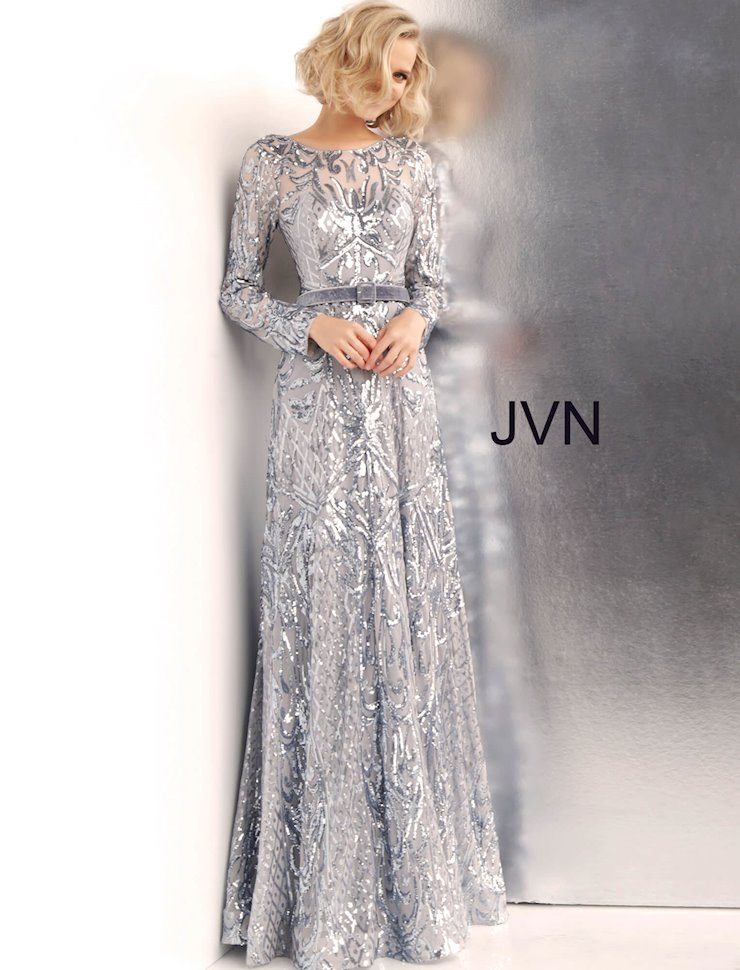 JVN by Jovani JVN62711