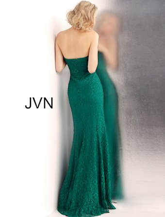 JVN JVN62712