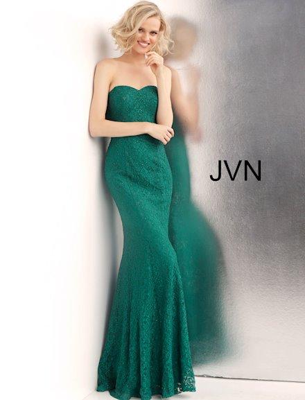 JVN62712