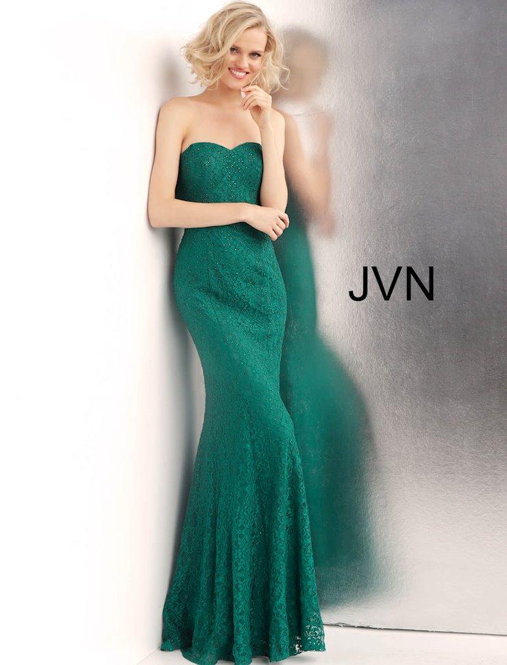 JVN JVN62712 Image