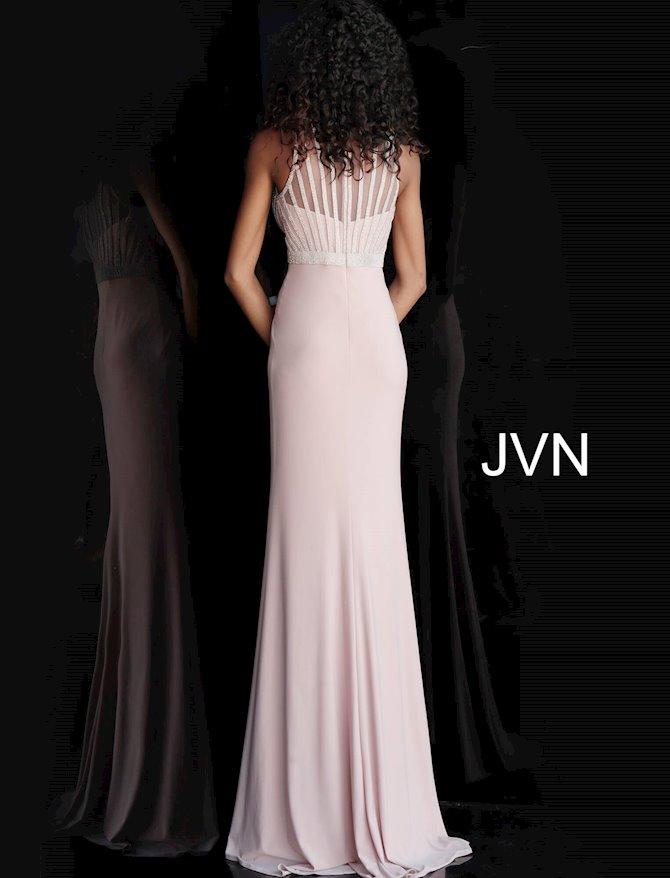 JVN JVN62722