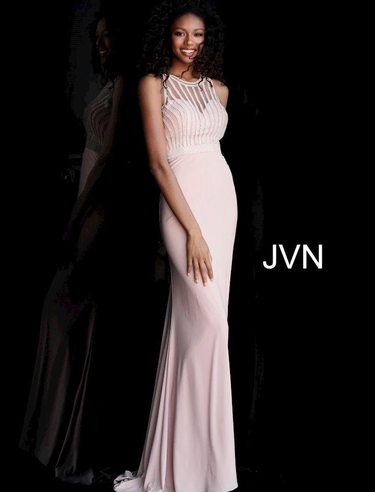 JVN by Jovani JVN62722