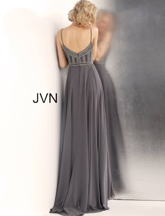 JVN JVN62726
