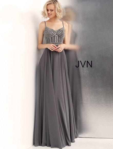 JVN62726