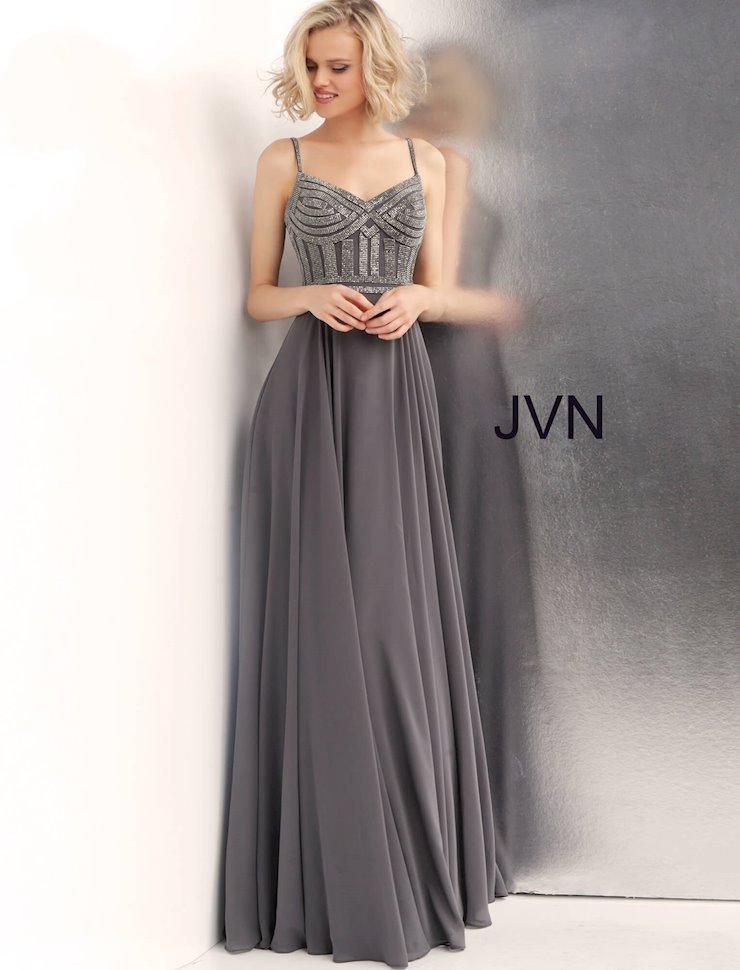 JVN by Jovani JVN62726