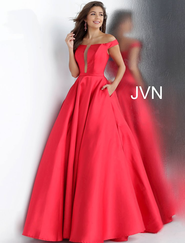 JVN Style #JVN62743