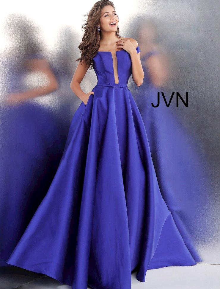 JVN JVN62743