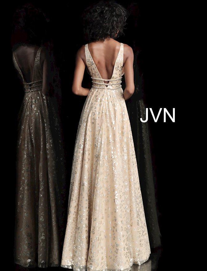 JVN JVN62751