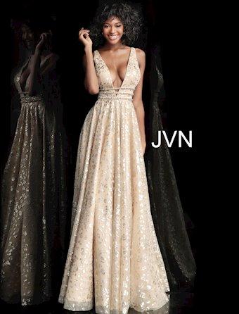 JVN Style #JVN62751