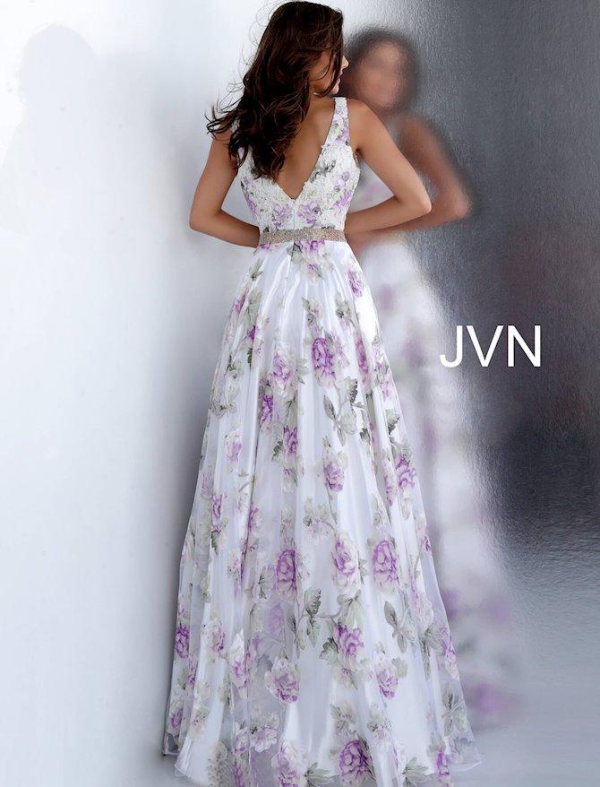 JVN JVN62791