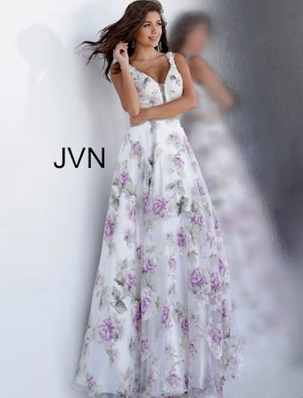 JVN by Jovani JVN62791