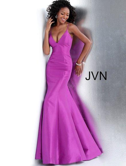 JVN62965