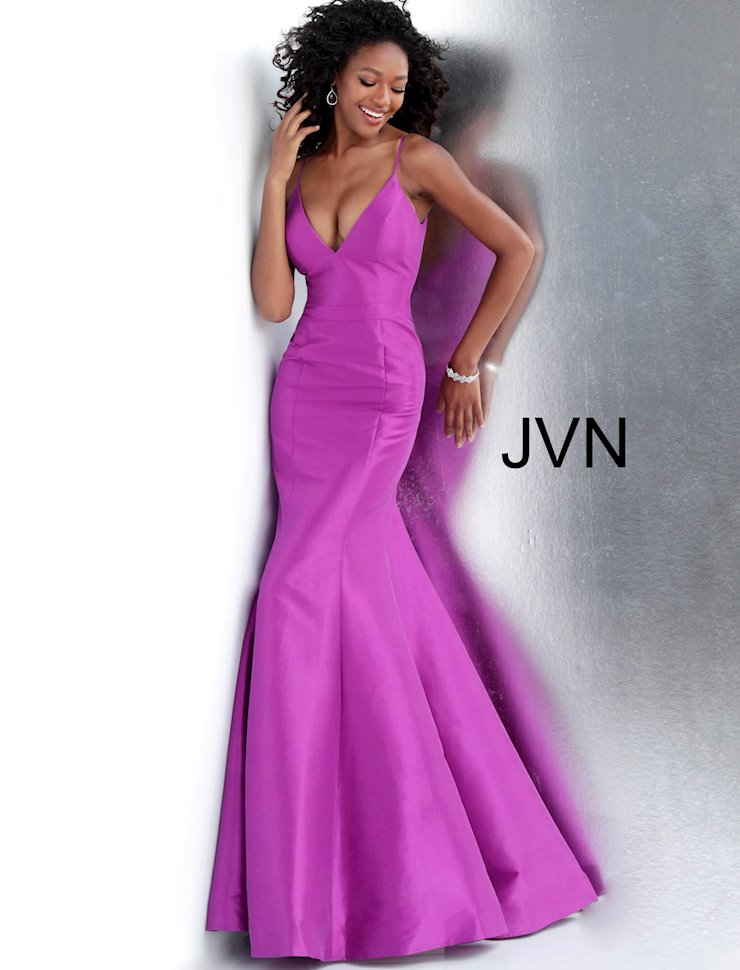 JVN by Jovani JVN62965