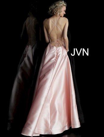 JVN Style #JVN63019