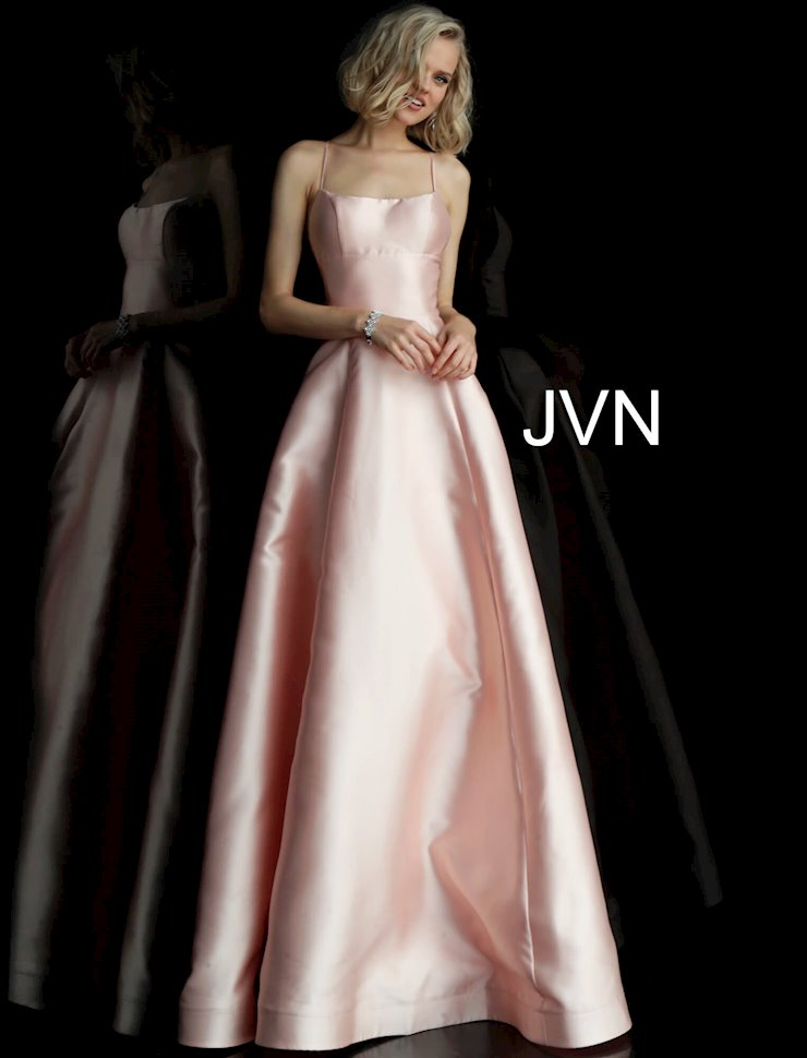 JVN by Jovani JVN63019