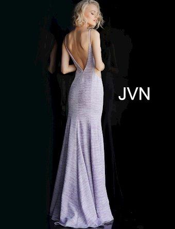 JVN Style #JVN63178