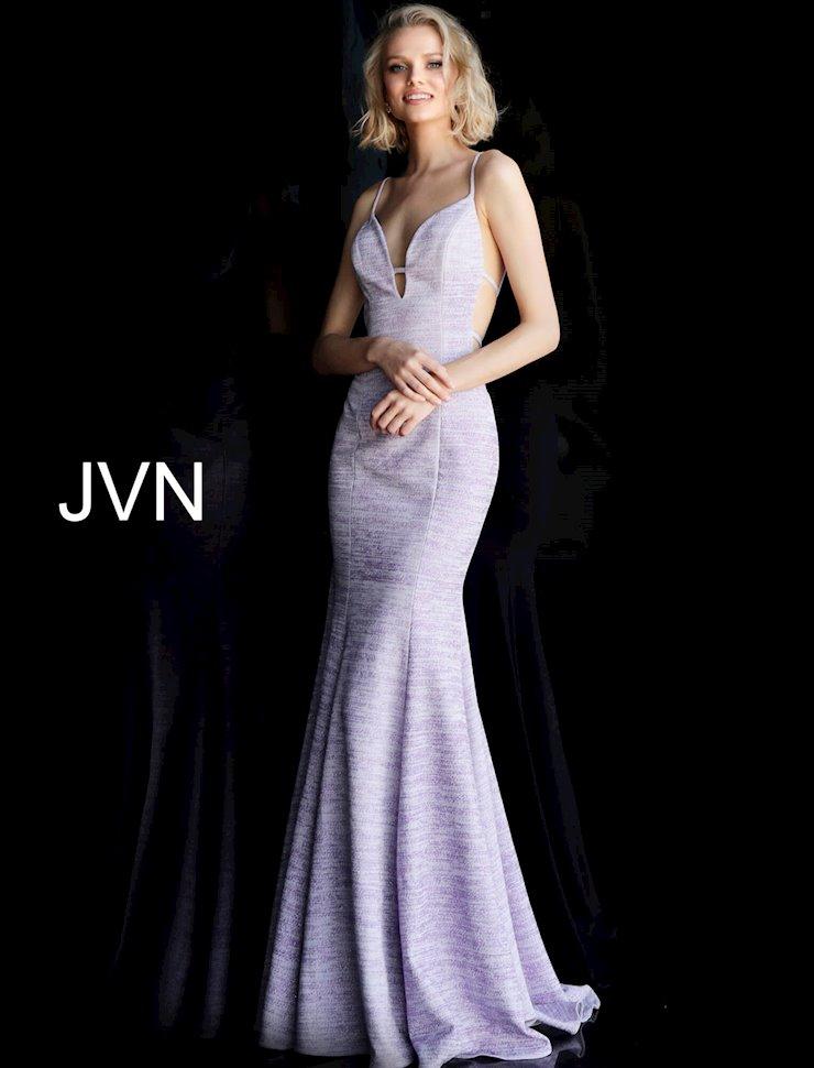 JVN JVN63178 Image