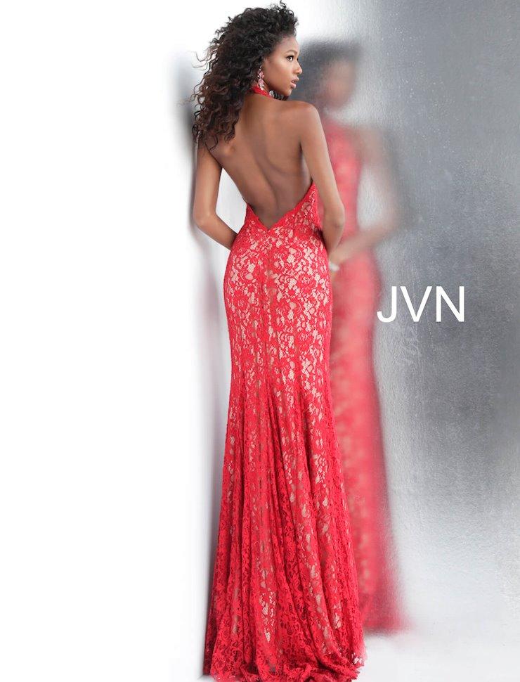 JVN JVN63391