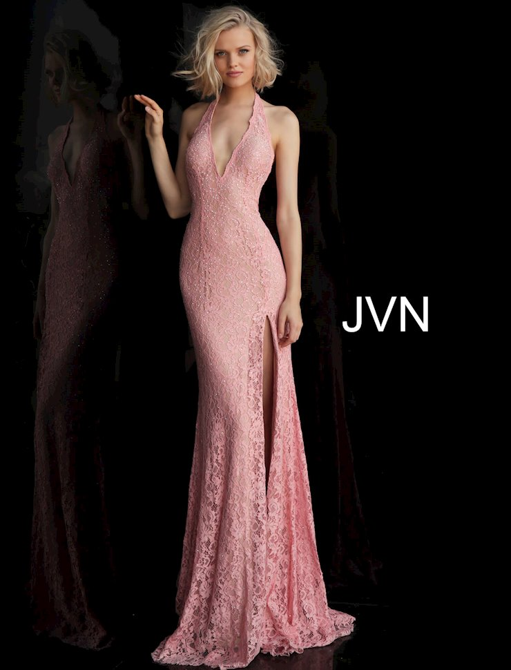 JVN by Jovani JVN63391