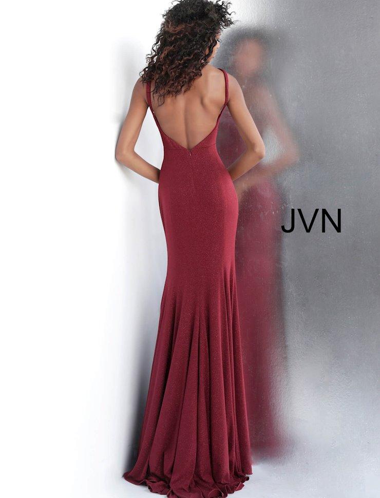 JVN JVN63539