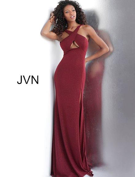 JVN63539