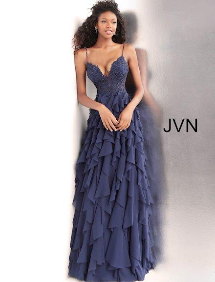 JVN63544
