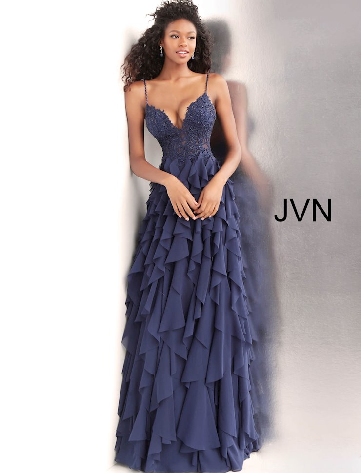 JVN by Jovani JVN63544