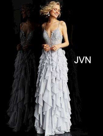 JVN Style #JVN63544
