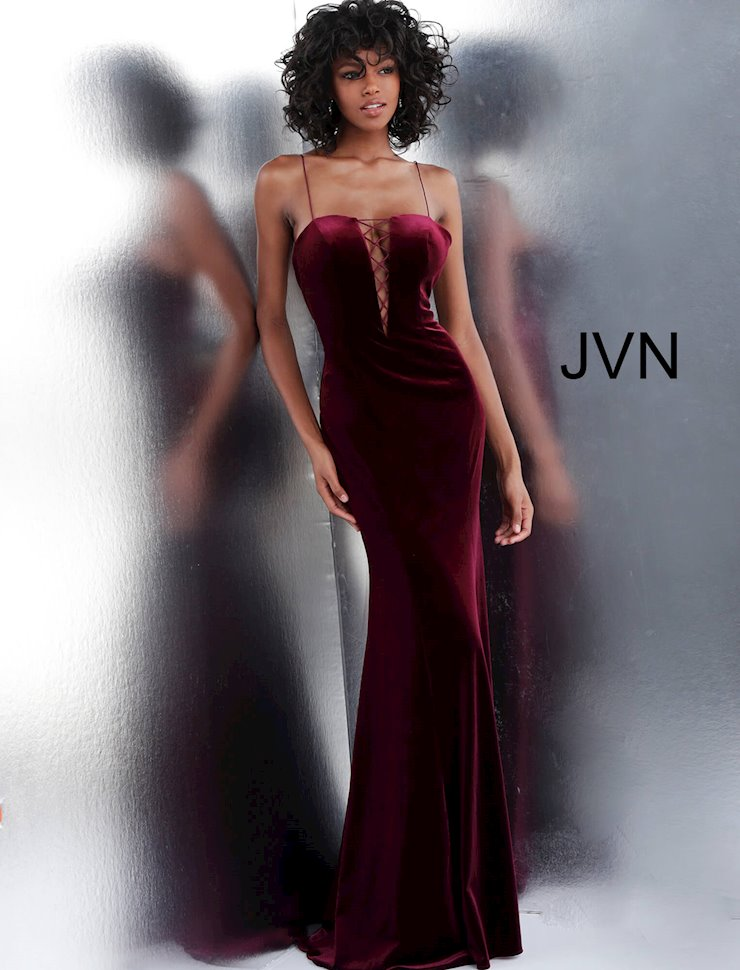 JVN JVN63568 Image