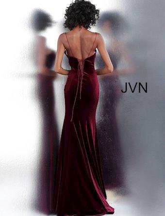 JVN Style #JVN63568
