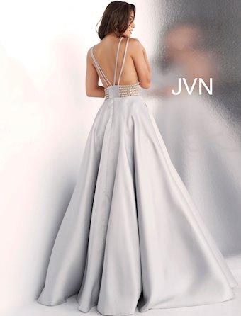 JVN Style #JVN63737