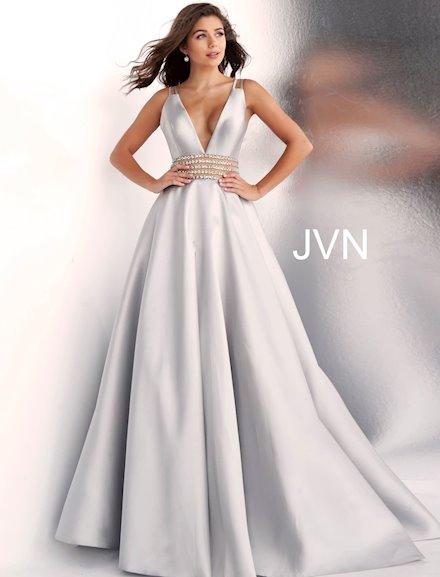 JVN63737