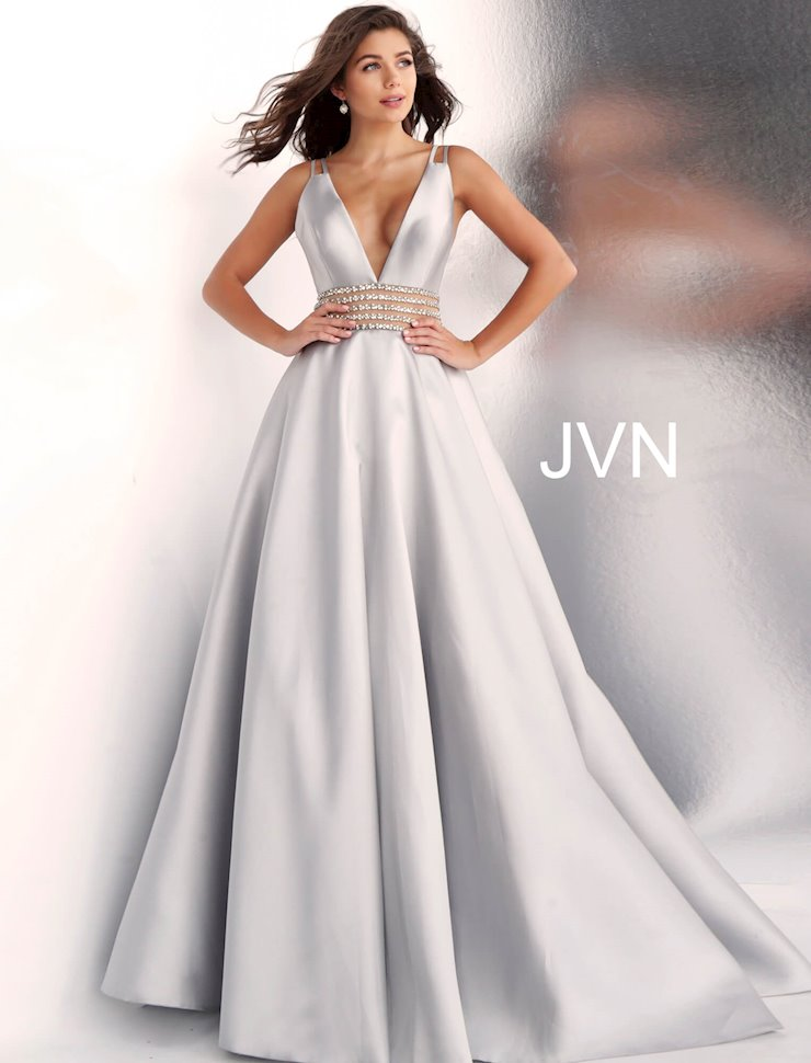 JVN by Jovani JVN63737