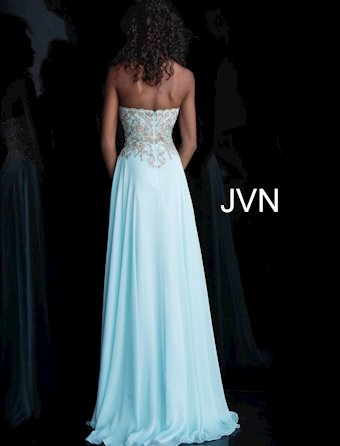 Style #JVN63749