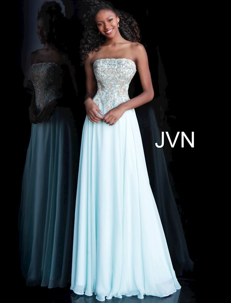 JVN by Jovani JVN63749