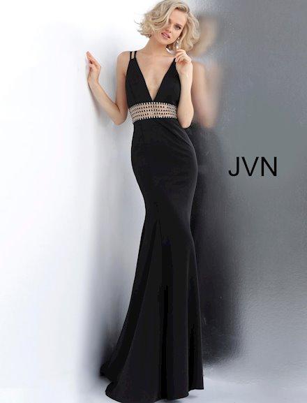 JVN64030