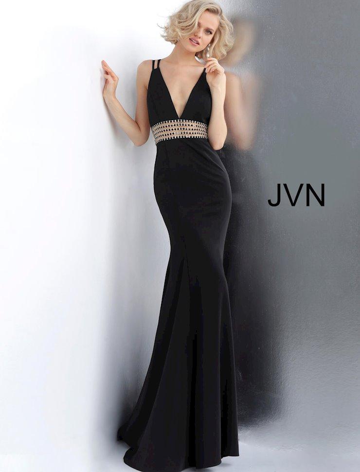 JVN JVN64030