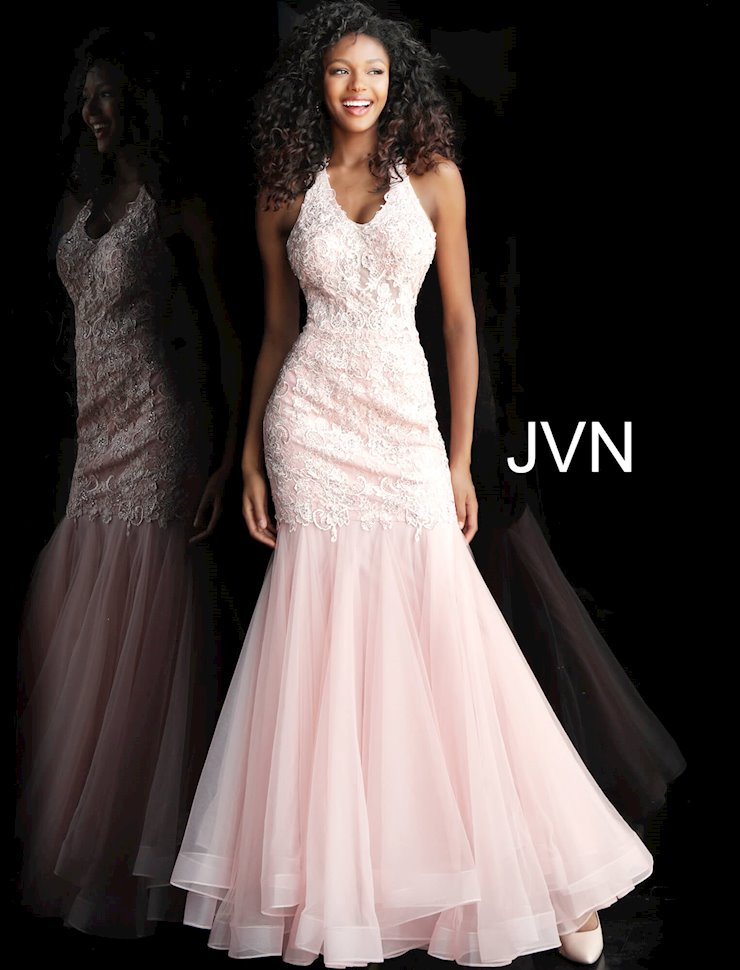 JVN by Jovani JVN64106