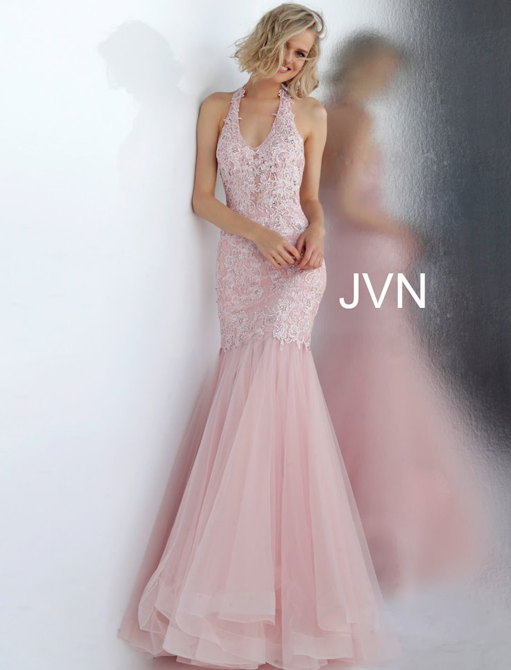 JVN JVN64106