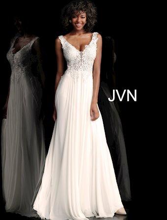 JVN JVN64107